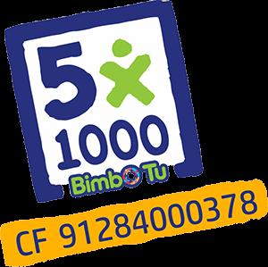 logo-5×1000-bimbo-tu_300px-corretto